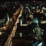 20041208_日本_札幌_JRタワー_003
