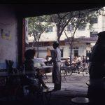 199206_中国_西安_014