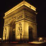 19950220_フランス_パリ_シャルルドゴール・エトワール広場_023