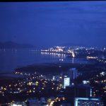 19990604_マレーシア_ペナン島_017