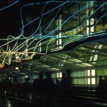 19970531_アメリカ_シカゴ_オヘア空港_015