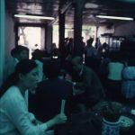 199206_中国_西安_012
