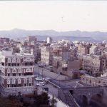 200221204_イエメン_サナア_市街_005