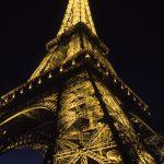 19911212_フランス_パリ_エッフェル塔_010
