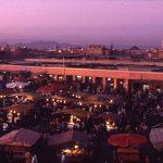 19921210_モロッコ_Meknes_017
