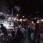 2004_インド_ムンバイ_016