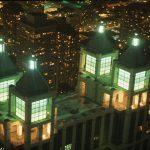199402_アメリカ_シカゴ_ジョンハンコックセンター_005