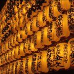 日本_靖国神社_002