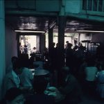 199206_中国_西安_013