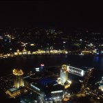 200303_中国_上海_052