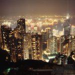 19961214_シンガポール_ミレニアムタワー_009