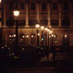 19950220_フランス_パリ_コンコルド広場_025