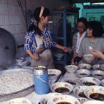 199206_中国_西安_011