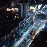 Beijing_016