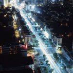 Beijing_017