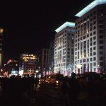 Beijing_033