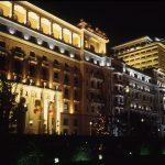 China_Beijing_Beijing Hotel_028