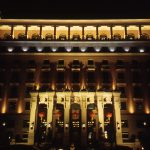 China_Beijing_Beijing Hotel_029