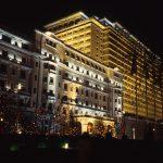 China_Beijing_Beijing Hotel_030