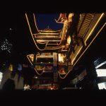 199804_中国_上海_023