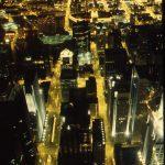 199506_アメリカ_シカゴ_シアーズタワー_012