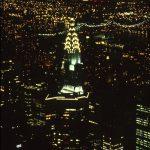 19910308_アメリカ_ニューヨーク_エンパイアステートビル展望_037