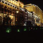 20030314_中国_北京_天安門広場周辺_010