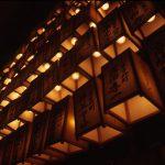 日本_靖国神社_001