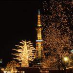 20041208_日本_札幌_ホワイトイルミネーション_006