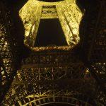 19911212_フランス_パリ_エッフェル塔_004