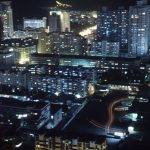 200303_中国_Xiamen_058