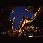 199804_中国_上海_026