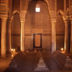 19921209_モロッコ_Merzuga_010