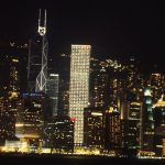 1997_中国_香港_香港夜景_003