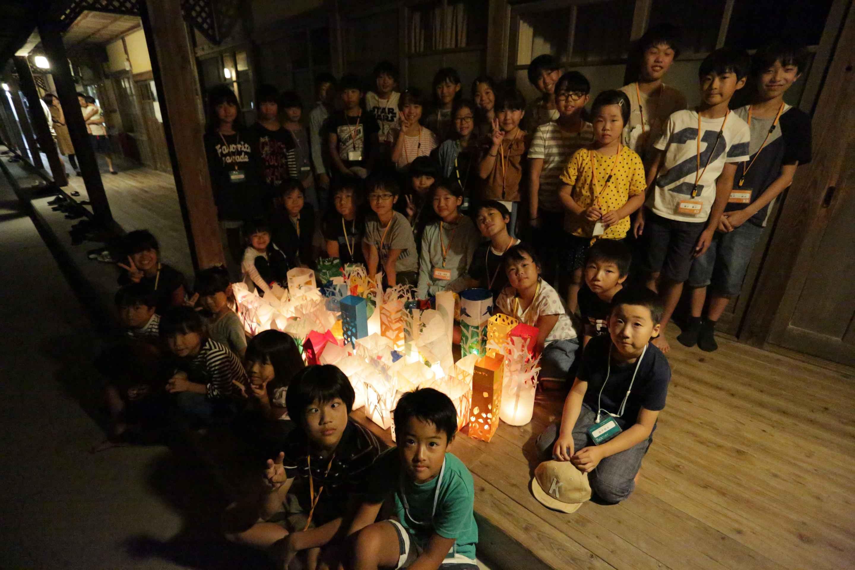 9譛・譌・縺ゅ°繧・1M5A4179