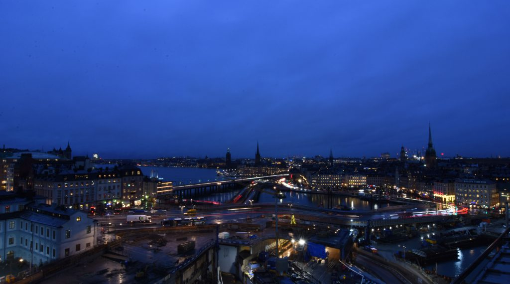 FB_20180209_Stockholm_Sweden