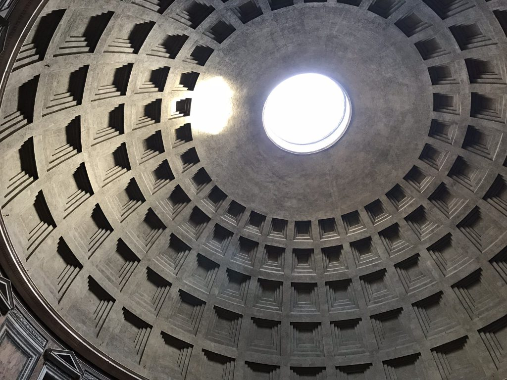 FB_20180824_Pantheon_Roma