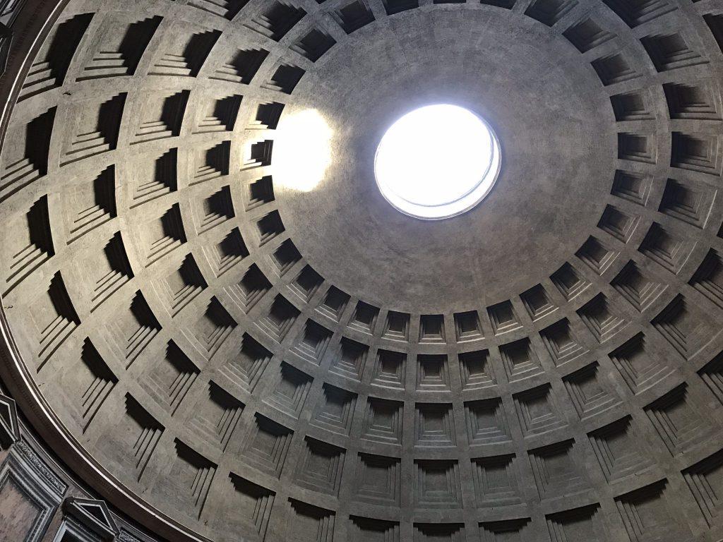 FB_20180824_Pantheon_Roma